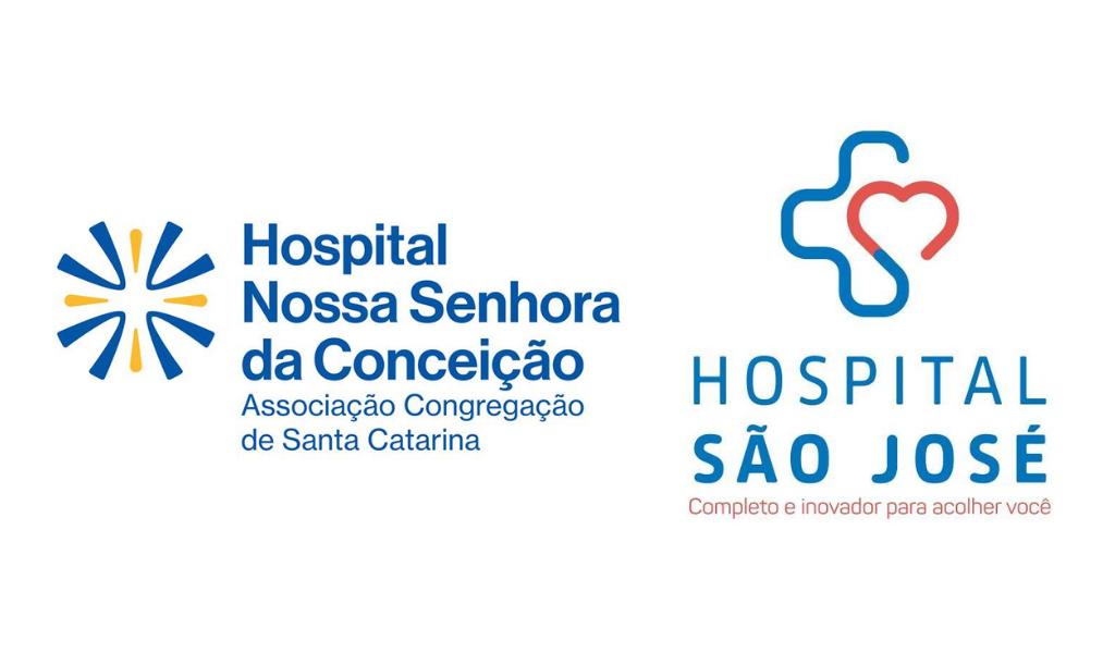 Hospital Tubarão Hospital Criciúma