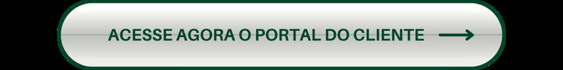 acesse agora o portal do cliente
